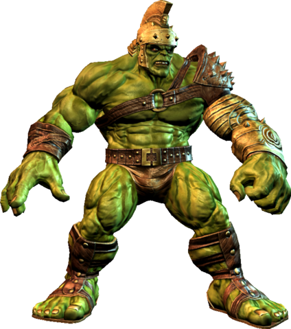 File:Hulk Greenscar.png
