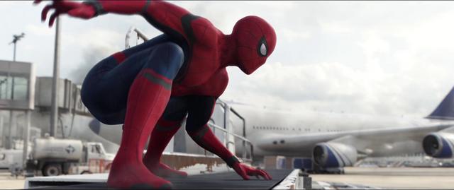 File:Spider-Man Civil War 02.png