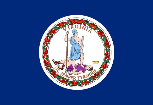 File:Flag of Virginia.png