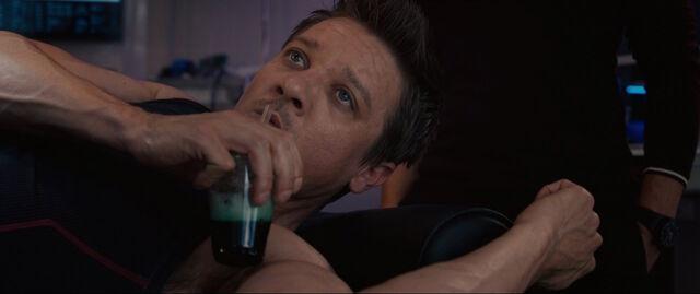 File:Hawkeye-Op-Drink-AAoU.jpg