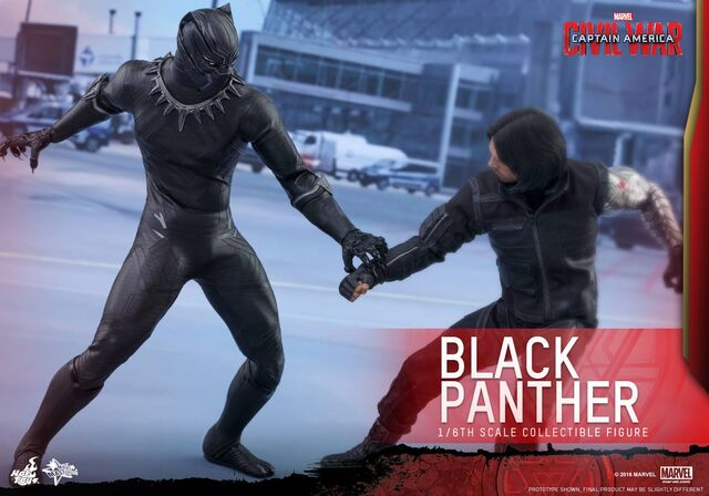 File:Black Panther Civil War Hot Toys 10.jpg