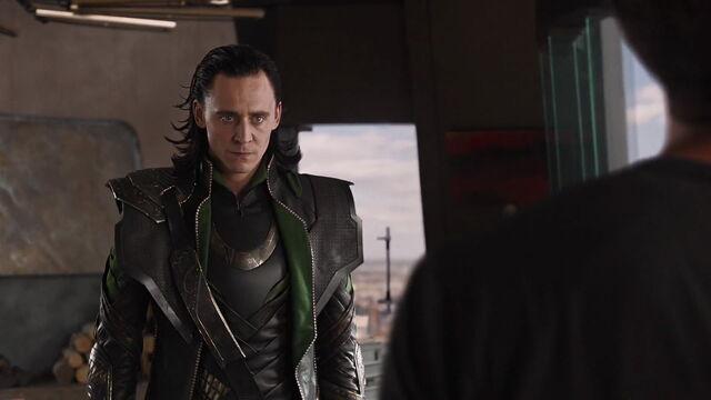 File:Loki-Stark-DrinksDebate.jpg