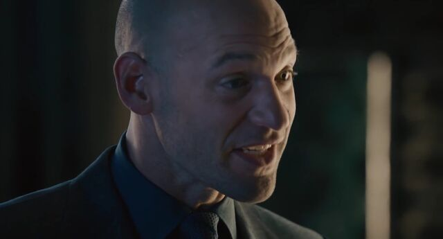 File:Darren Cross Ant-Man.jpg