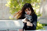 Fall-season-premieres-agents-of-shield