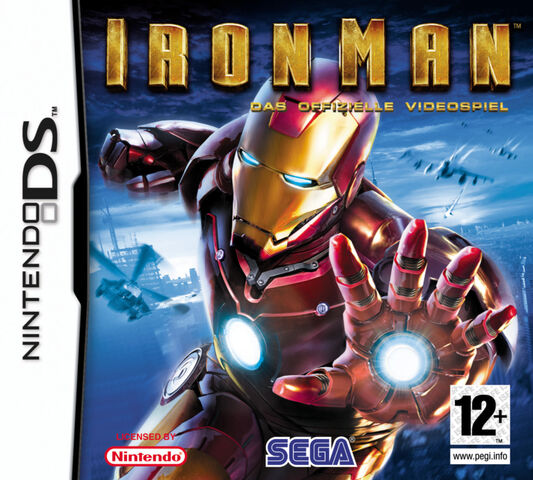 File:IronMan DS Aust cover.jpg