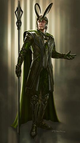 File:Andyparkart-the-avengers-loki.jpg