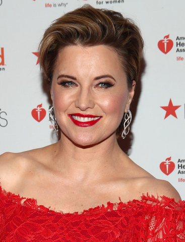 File:Lucy Lawless.png
