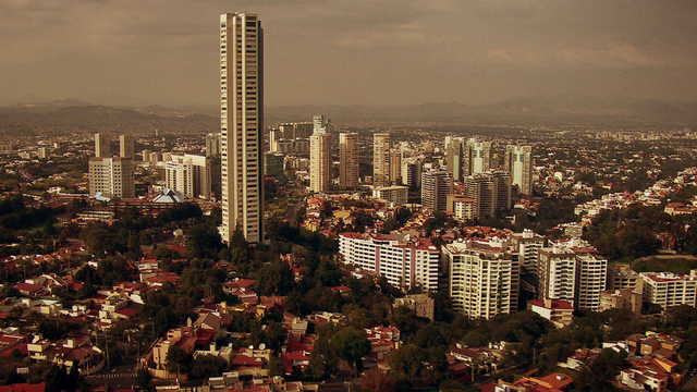 File:Mexico City.png