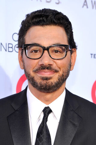 File:Al Madrigal.jpg