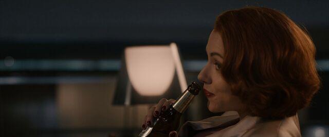 File:Black-Widow-Drinks-Beer2.jpg