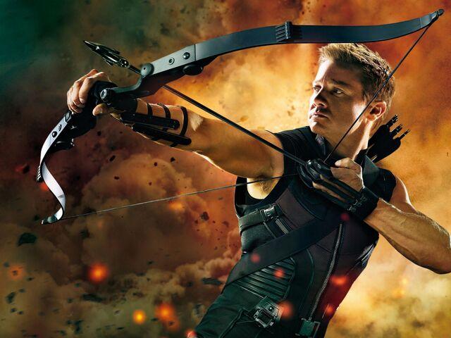 File:Hawkeye Avenger.jpg