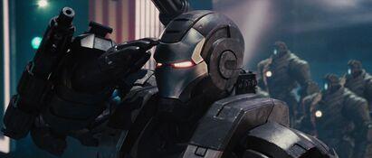 File:War Machine Expo Reveal.jpg