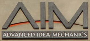 File:A.I.M.png
