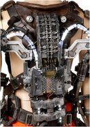 Whiplash-Mark-1-Armor-6