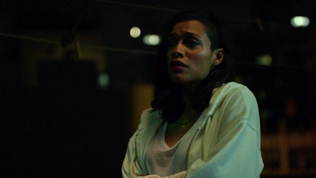 File:Claire-Temple-Roof.jpg
