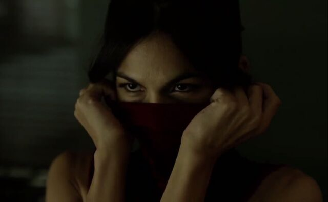 File:Elektra.jpg