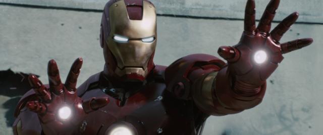 File:Iron Man Armor Mark III.png