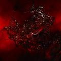 Thumbnail for version as of 22:27, November 30, 2014