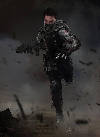 File:Rodney Fuentebella Winter Soldier Concept Art 07.jpg