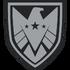 S.H.I.E.L.D. (Gonzales' faction)