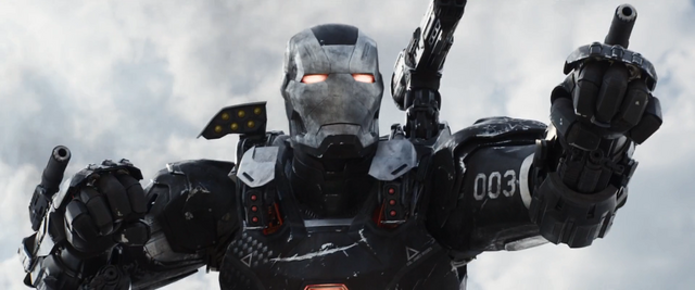File:War Machine Spot18 CW 1.png