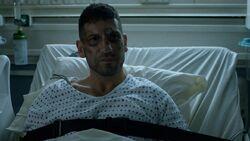 HospitalPunisher-AgreesToPlea