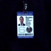 File:Rivera ID.png