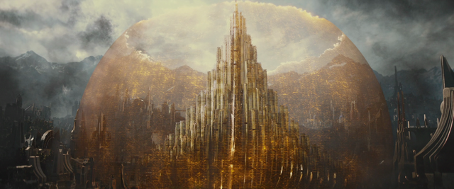 File:Asgard - Force Field.png