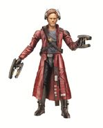 Star-Lord figure 4