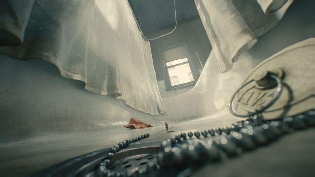 File:Ant-Man screenshot 36.jpg