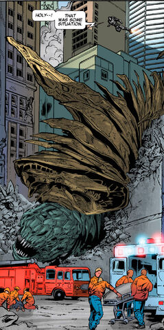 File:Dead Leviathan.jpg