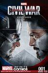 Captain America Civil War Infinite Comic.jpg
