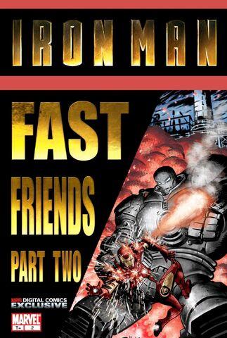 File:Fast Friends 2.jpg