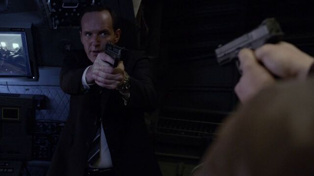 File:Phil-Coulson-Grant-Ward-standoff.jpg