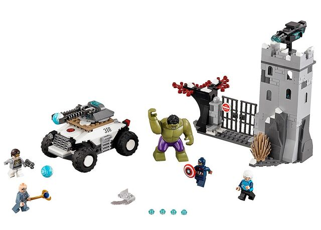 File:LEGO HYDRA Fortress smash 2.jpg