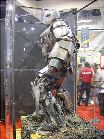 File:Armor 5.jpg