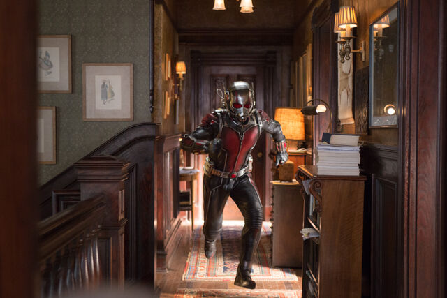 File:Ant-Man screenshot 23.jpg