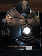 Iron-Monger-Helmet-and-Torso-11