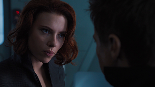 File:Black-widow-hawkeye.png
