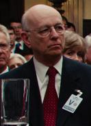 US Senator2