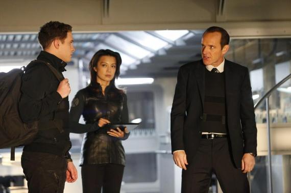 File:Coulson-Fitz-May.jpg
