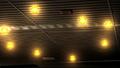 Thumbnail for version as of 06:23, November 17, 2014