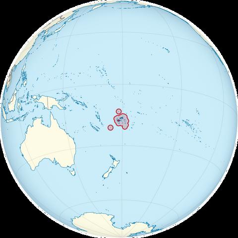 File:Map of Fiji.png