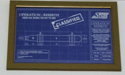 File:Captain-America-The-First-Avenger-Super-Serum-Vial-Blueprint-1.jpg