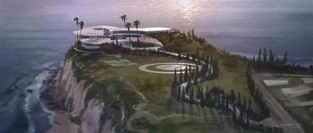File:IM Mansion Concept Art 3.jpg