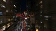 IronManMarkVI1-Avengers