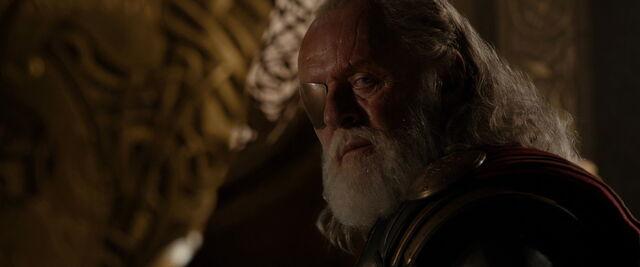 File:Odin-learns-of-Lokis-Death.jpg