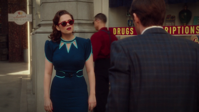 File:Peggy Carter - Jarvis' Advice (2x10).png