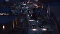 Thumbnail for version as of 05:07, November 30, 2014