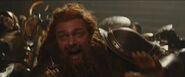 Volstagg-Laughing-TTDW